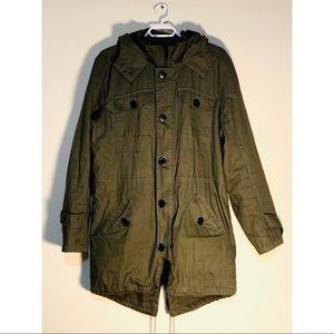 Jack & Jones Winter Coat